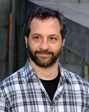Judd apatow 2012 shankbone