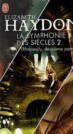 La symphonie des siècles