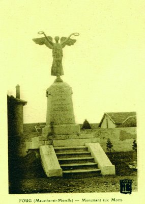 monument-morts.jpg