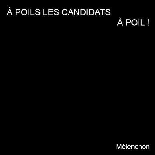 ON VEUT VOIR POUR VOTER - 5