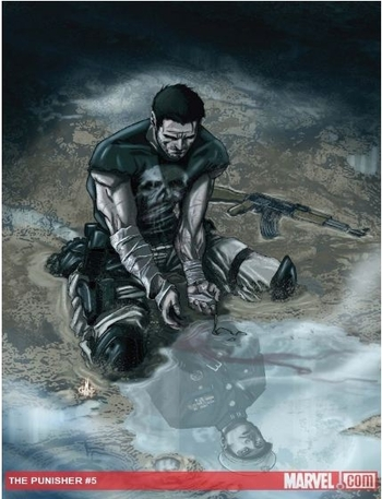 punisher1-329x500