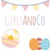 GirlsAndCo