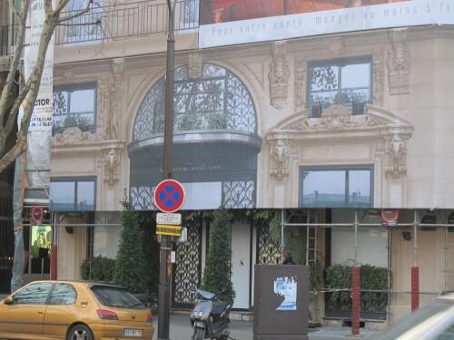bache-affiche-geante-Bonne-Maman-Madeleine-6747.jpg