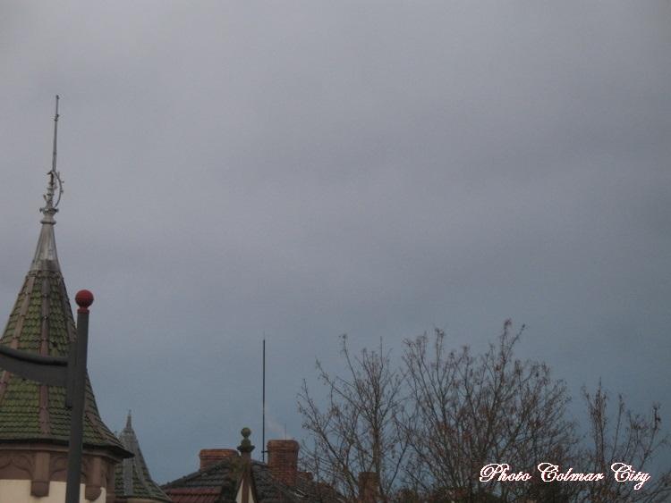 Ciel d'Alsace 194