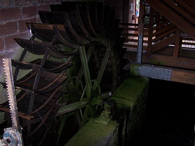 Moulin d'Eschwiller 5 mp1357 2011
