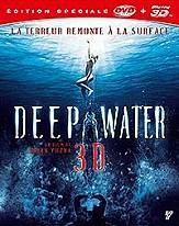 Deep Water 3D