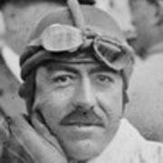 André Rossignol