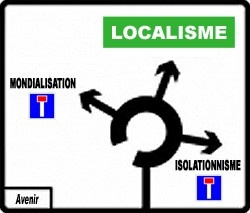 Localisme