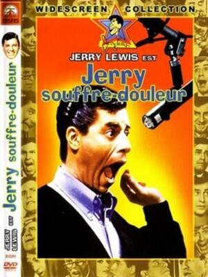 Jerry souffre-douleur : A la mort de leur vedette, une équipe de comédiens décide d'engager un inconnu pour le remplacer. Ils prennent Stanley Belt. Mais, celui-ci ne s'avère pas très doué. ... ----- ... Date de sortie 12 octobre 2004 en DVD (1h 41min) De Jerry Lewis Avec Jerry Lewis, Ina Balin, Everett Sloane plus Genre Comédie Nationalité Américain