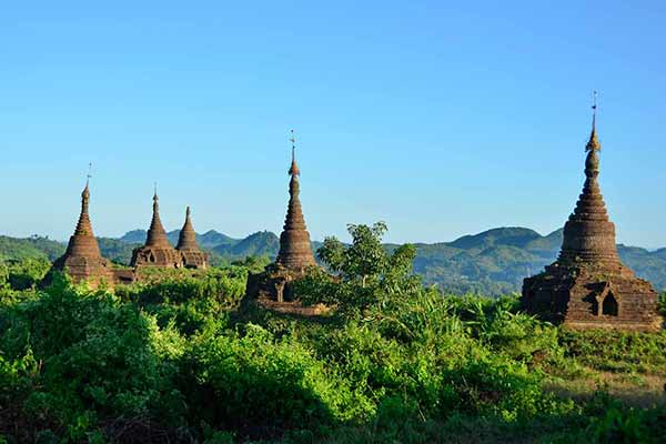 aller-en-birmanie-1