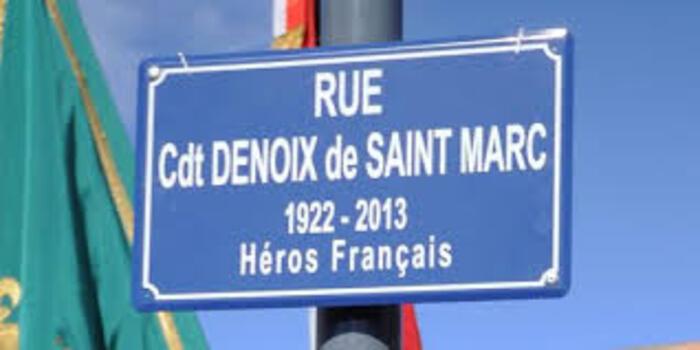 Le Front National au zénit : C'est le cas à Beaucaire imitant Béziers...