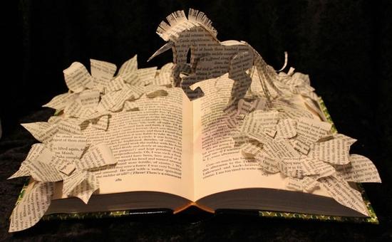 livres-sculptes50