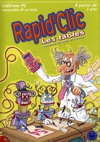 rapidclic