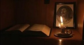 femme et religieuse film 2.jpg