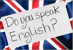 90 : Apprendre l'anglais