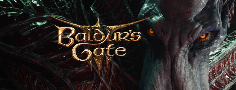 Larian affiche ses ambitions pour Baldur's Gate 3