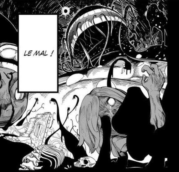 "Schwarz Ragnarok T.1 ""Manga BD"""