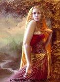 """Résultat de recherche d'images pour """"déesse amour beauté"""""""