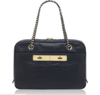 mulberry-carter-double-handle-bag-profile