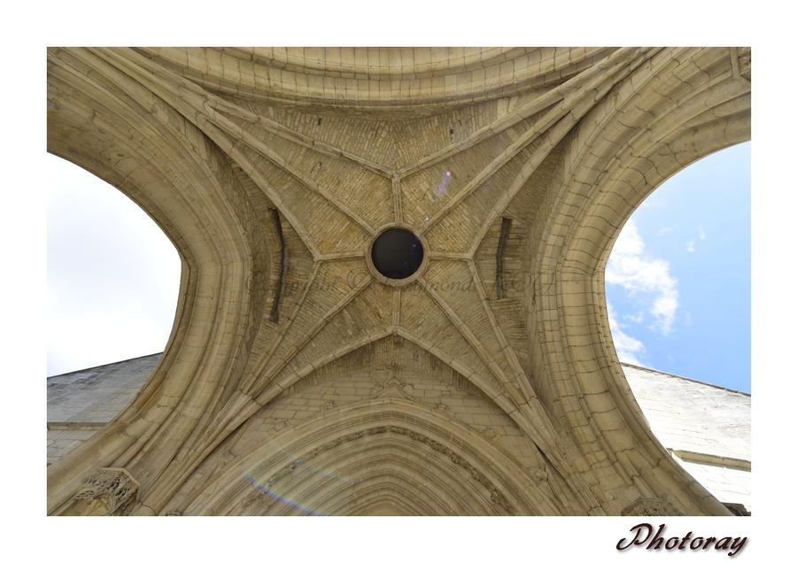 Dôle - Jura - Franche-Comté - 13 Septembre 2014