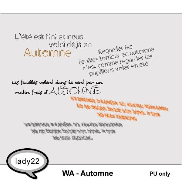 WA-Automne