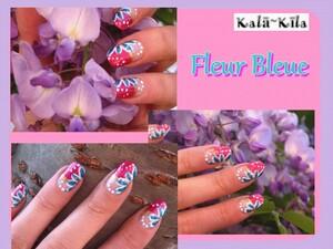 fleur-bleue1.gif