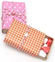 Boites cadeaux [2]