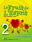 P-Fruit2