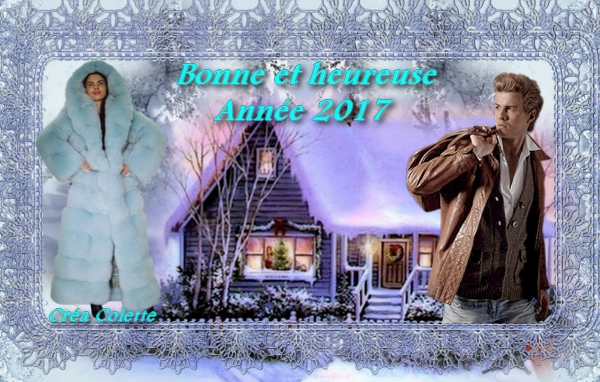Montage hiver 2016-2017