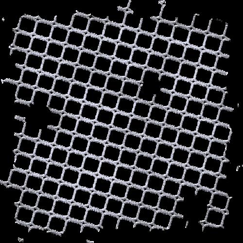 Geometrik Arka Fonlar Png Geometrik Arka Plan Dekorları Geometric