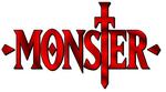 Liste des épisodes de Monster