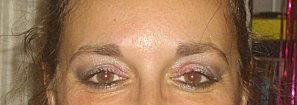 maquillage-25-mars-2010-001.JPG