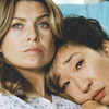 icon grey's anatomy