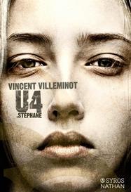 U4 Stéphane de Vincent Villeminot