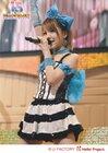 Reina Tanaka 田中れい Hello!Project Tanjou 15th Anniversary Live Summer 2012 ~Ktkr Natsu no Fan Matsuri!~ et Hello!Project Tanjou 15th Anniversary Live Summer 2012 ~Wkwk Natsu no Fan Matsuri!~Hello! Project 誕生15周年記念ライブ 2012 夏