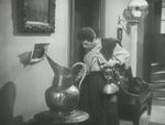 Marcel  Amont   :  La  mariée  est  trop  belle  -  1956