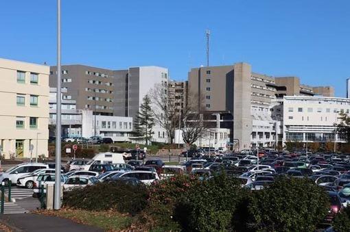 La chambre régionale des comptes de Bretagne, dans son rapport rendu public ce jeudi 25février 2021, invite le centre hospitalier intercommunal de Cornouaille à «renforcer l'organisation et le pilotage» de l'établissement pour faire face au déficit.