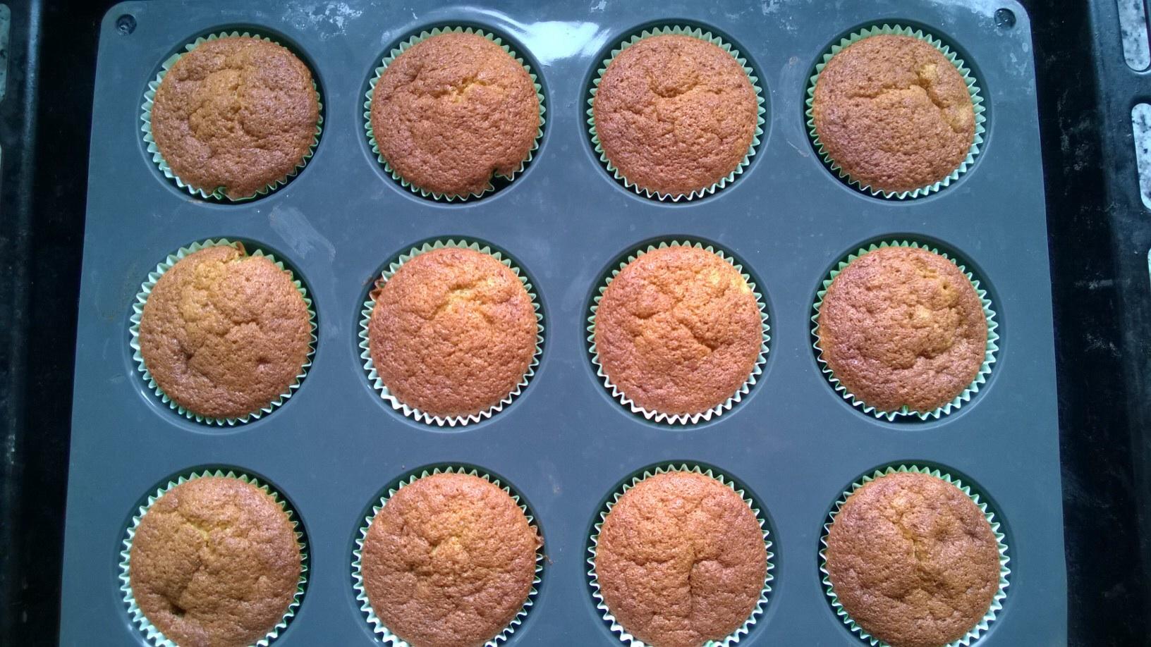 Recette gateau sans levure chimique dessert
