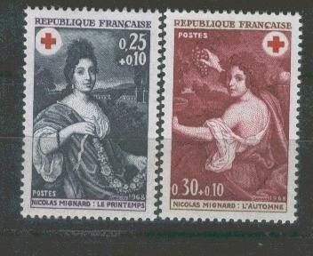 croix-rouge-1968.jpg