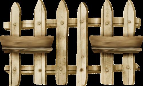 Tube Barrière