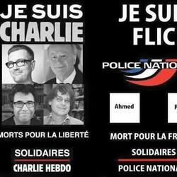 - Où est Charlie ??? -