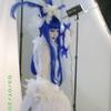Lolita romantique...secteur cosplay