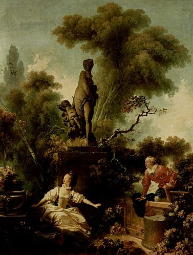 Jean-Honoré Fragonard 015