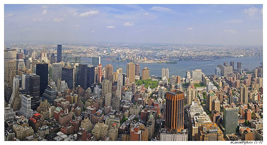 -1--Pictures--New-york--4-images--_.jpg