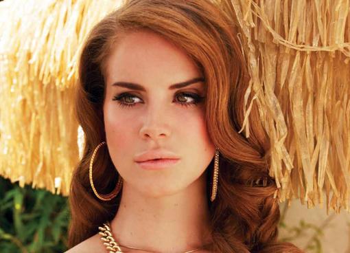 J'aime beaucoup Lana Del Rey. Et alors ?