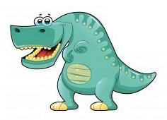 Mini projet dinosaures