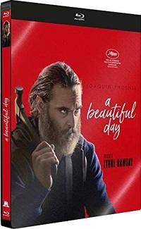 [Test Blu-ray] A Beautiful Day
