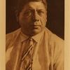 055 Wilbur Peebo 1927