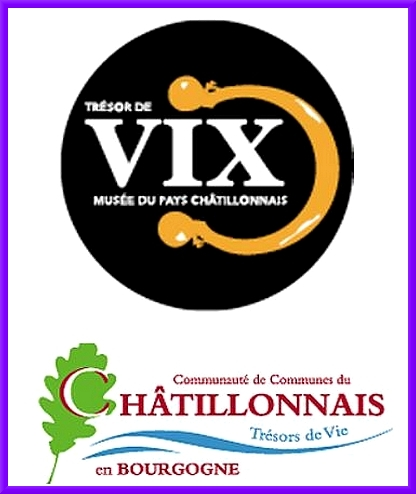Les animations au Musée du Pays Châtillonnais-Trésor de Vix pendant les vacances d'hiver 2020
