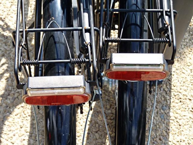 Le vélo à Metz 3 mp13